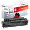Agfa Photo ColorLaserJet CP2025 APTHP530AE