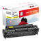Agfa Photo ColorLaserJet CP2025 APTHP532AE