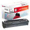 Agfa Photo ColorLaserJet 1514N APTHP540AE