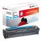 Agfa Photo ColorLaserJet 1514N APTHP541AE