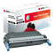 Agfa Photo ColorLaserJet 4730 APTHP6460AE