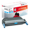 Agfa Photo ColorLaserJet 4730 APTHP6461AE