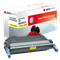 Agfa Photo ColorLaserJet 4730 APTHP6462AE