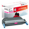 Agfa Photo ColorLaserJet 4730 APTHP6463AE