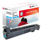 Agfa Photo LaserJet Enterprise Flow M880z Color APTHPCF301AE