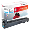 Agfa Photo LaserJet Enterprise Flow M855 Color APTHPCF311AE