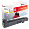 Agfa Photo LaserJet Enterprise Flow M855 Color APTHPCF312AE