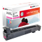 Agfa Photo LaserJet Enterprise Flow M855 Color APTHPCF313AE