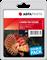 Agfa Photo PIXMA iX6500 APCPGI525BDUOD