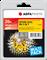 Agfa Photo Expression Premium XP-820 APET263SETD