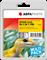 Agfa Photo Expression Premium XP-540 APET336SETD