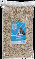 Allco Light - 12 kg (4005784023753)