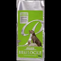 Allco Beiflocke - 12 kg (4005784023852)
