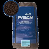 Allco Forelle Mast - 25 kg