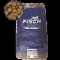 Allco Forelle Lachs - 25 kg - 6 mm (451177)