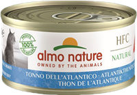 Almo Nature Legend - 70 g - Atlantikthunfisch (0055020)