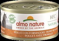 Almo Nature Classic - 70 g