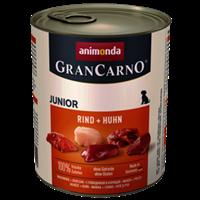 Animonda Gran Carno Junior - 800 g