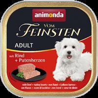 Animonda Vom Feinsten - Classic - 150 g