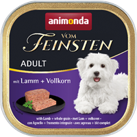 Animonda Vom Feinsten - Menü - 150 g
