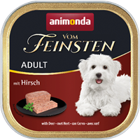 Animonda Vom Feinsten - Forest - 150 g