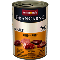 Animonda Gran Carno Adult - 400 g