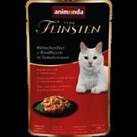 Animonda Vom Feinsten - 50 g