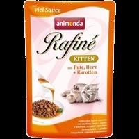 Animonda Rafiné Kitten - 100 g