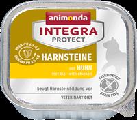 Integra Protect Cat Harnsteine - 100 g