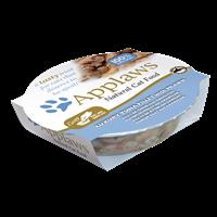 Applaws Natural Cat Pots - 60 g