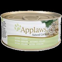 Applaws Cat für Junge Katzen 70 g - Hühnchen (9105102)