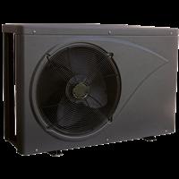 Aqualux Wärmepumpe AQX 4,5kW (104269)