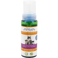 Arava Kräutershampoo zur Fellpflege für Katzen - 250 ml (7290013192240)