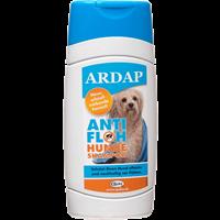 Ardap Anti-Floh Shampoo - 250 ml (077410)