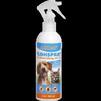 Ardap Flohspray zur Anwendung am Tier - 250 ml (77425)