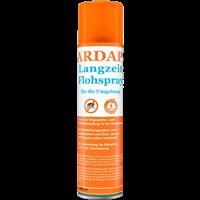 Ardap Langzeit Flohspray für die Umgebung - 400 ml (77485)