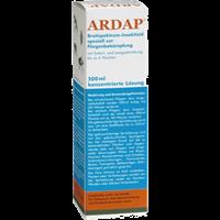 Ardap Konzentrat - 500 ml (77865)