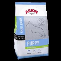 Arion Original - Puppy Small - Chicken & Rice