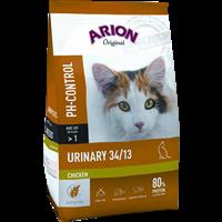 Arion Cat Original - Urinary 34/13 Chicken - 2 kg (5868)