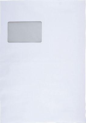 BONG 3005265