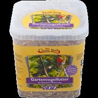 BTG Classic Bird Gartenvogelfutter