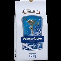 BTG Classic Bird - Winterfutter (mit 30% Erdnüssen)