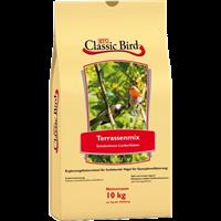 BTG Classic Bird Terrassenmix