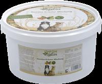BTG Classic Dog Nature - Gemüse-Kräuter-Mischung - 1 kg (4260104073812)