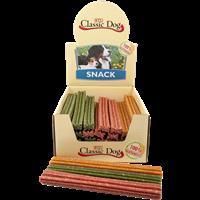 BTG Classic Dog Kaustangen Maxi - glutenfrei - 1 Stück (4260104075076)
