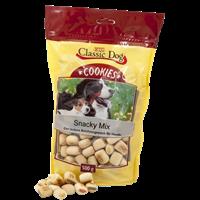 BTG Classic Dog Snacky Mix - 500 g (76400)