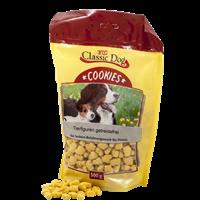 BTG Classic Dog Cookies Tierfiguren getreidefrei - 500g (76431)