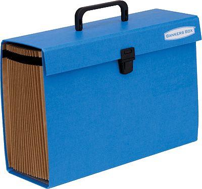 Bankers Box 9352201