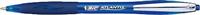 Kugelschreiber ATLANTIS 1.0 Premium mit Bic 902132