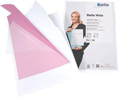 Biella 0186431.01